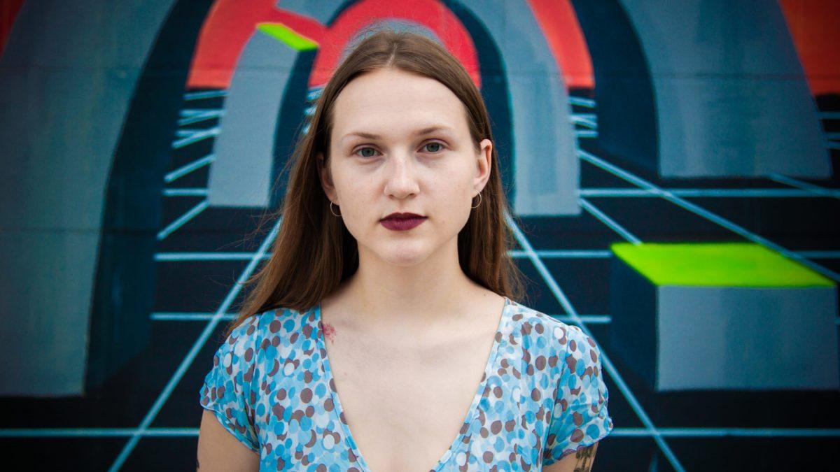 Valeriya Zubatenko